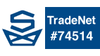 tradenet
