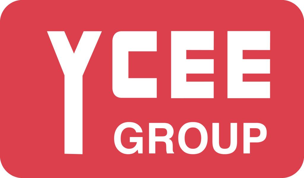YCEE_Group