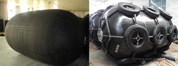 comparison-pneumatic-fender