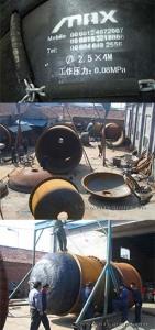 mold-pneumatic-fender-technology